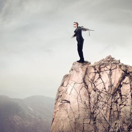 CFOs Struggle to Leverage Supply Chain