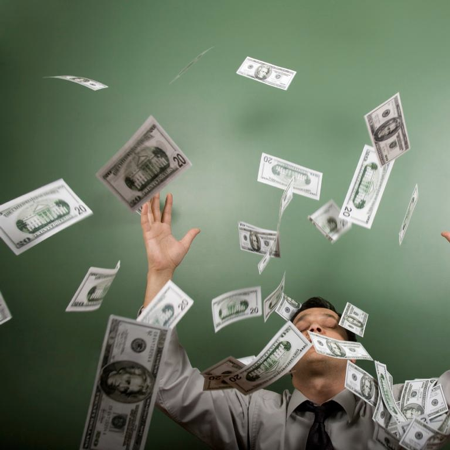 Capital funding – Get some lessons of pitching
