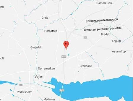 IMG Vejle - Denmark