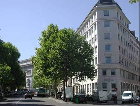 IMG Paris - France