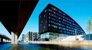 IMG Copenhagen