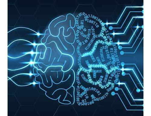 C-level leaders should consider the use of autonomous AI