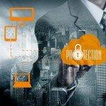 Board Cyber Security GDPR