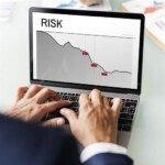 Business Risk Management