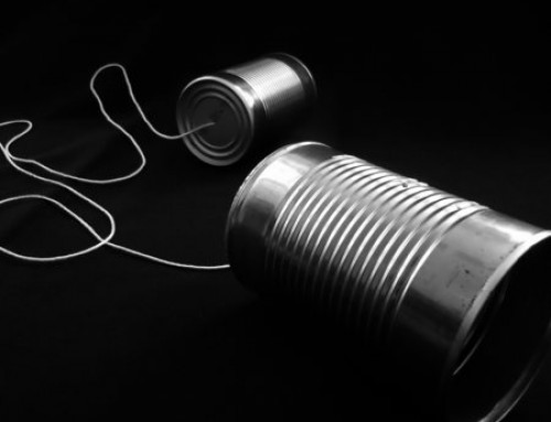 Never underestimate communication by M&A transactions