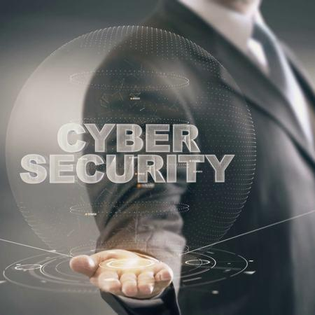 Cybersecurity – The board must take responsibility