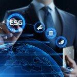 ESG Focusing