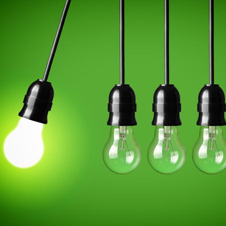 A good company culture drives innovation