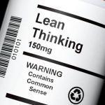 lean-medicine