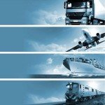 Transportation and Logistic