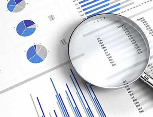 Maximize the valuation of your company