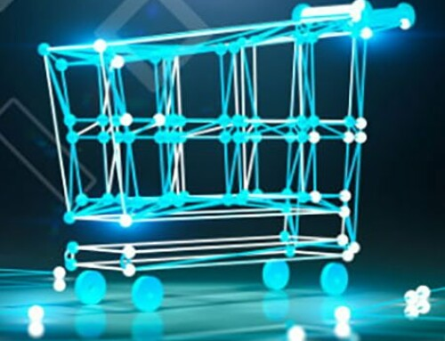 Supply chain digitization requires a new mindset